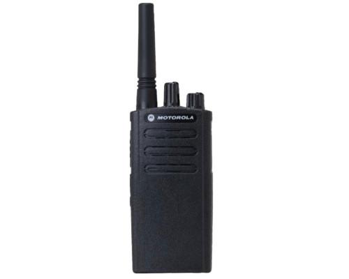 Любительская рация Motorola XT225