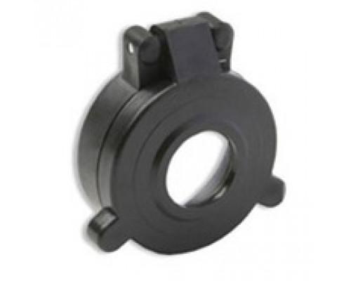 Откидная крышка Aimpoint® для CompC3 и 9000 (12240)