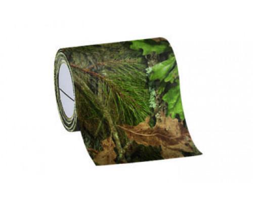 Камуфляжная лента Allen Vanish 300x5см (Mossy Oak Obsession)