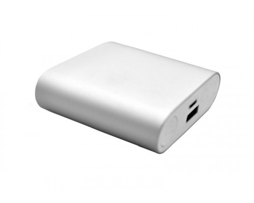 Батарейный комплект ATN ACMUBAT160N