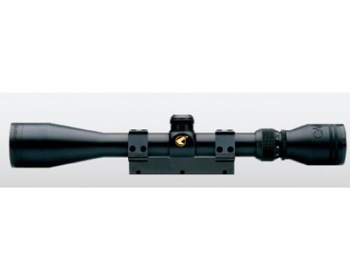 Прицел оптический Gamo 3-12х40 WR