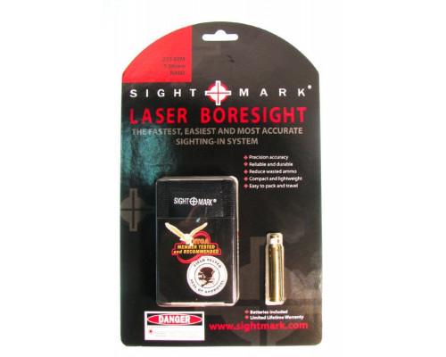 Лазерный патрон Sightmark 223 Rem (SM39001)