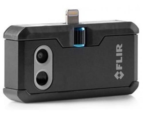 Тепловизор для смартфона FLIR ONE Pro (USB-C) (для Android)