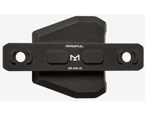 Крепление для треноги Magpul® M-LOK® Tripod Adapter MAG624