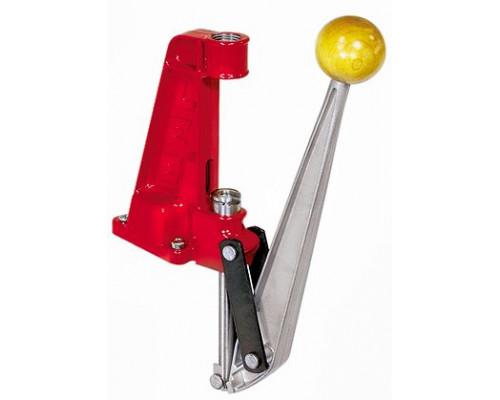 Пресс LEE Breech Lock Hand Press