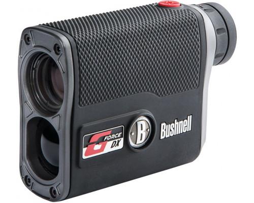 Лазерный дальномер Bushnell G FORCE DX 6X21