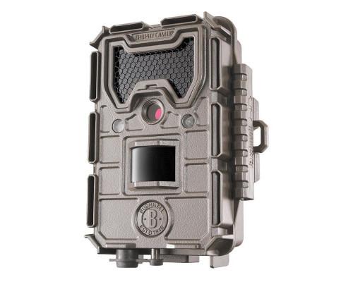 Автономная камера/фотоловушка Bushnell Trophy Cam HD Aggressor 20MP No-Glow 119876