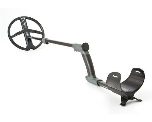 Металлоискатель XP DEUS X35 с катушкой 22 см без наушников