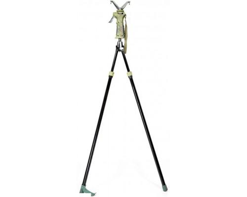 Опора FIERYDEER 2 ноги, высота до 1,65м