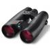 Бинокль-дальномер Leica Geovid 8x56 HD-R 2700