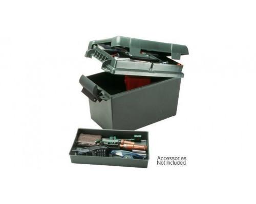 Герметичный ящик для хранения патронов SPUD1-11