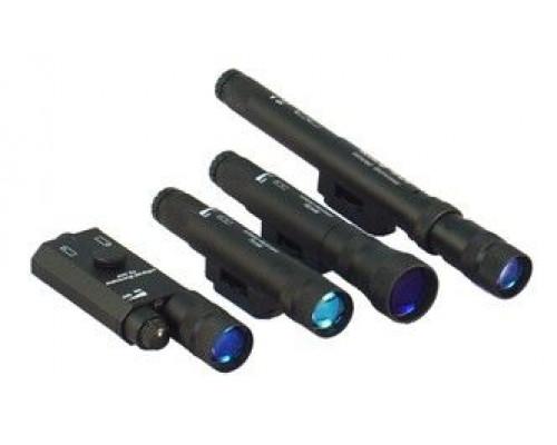 ИК-осветитель IRL 160