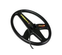"Катушка 10x14"" PROformance Power DD Elliptical для GTI 2500"