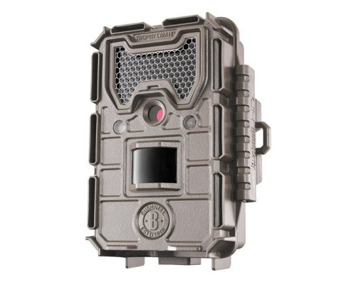 Автономная камера/фотоловушка Bushnell Trophy Cam HD Essential E3 119837