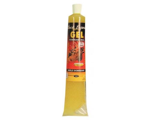 Приманки Buck Expert для лося - искусственный ароматизатор выделений ДОМИНАНТНОГО САМЦА (гель) 50 гр.