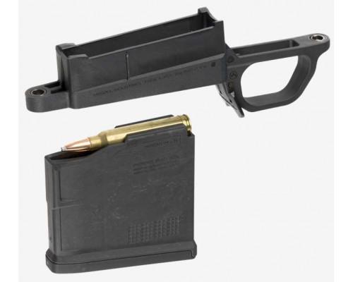 Приемник магазина для ложи Hunter 700L Magpul® Bolt Action Magazine Well 700L Magnum MAG569 (BLK)