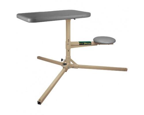 Стол для стрельбы Caldwell Stable Table