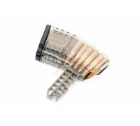 Магазин Pufgun На Скс, 7,62Х39, 10 Патронов, Полимер, Прозрачный, Возможность Укорочения, 120 Гр