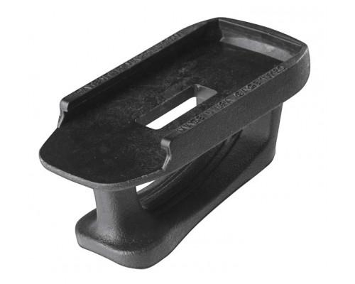 Набор пяток магазина (3 шт) для АК/АКМ Magpul® PMAG® Ranger Plate™ MAG565