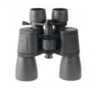Бинокль Veber ZOOM БПЦ 8-32x50