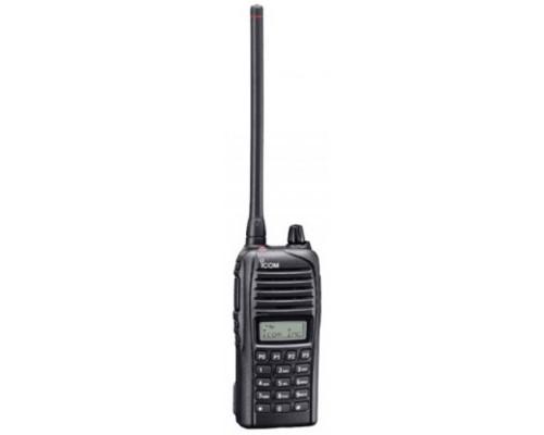 Профессиональная рация ICOM IC-F4036T