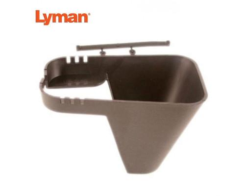 Запасной поддон для капсюлей, Lyman