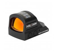 Коллиматор Holosun OpenReflex HS407C X2, без кронштейна