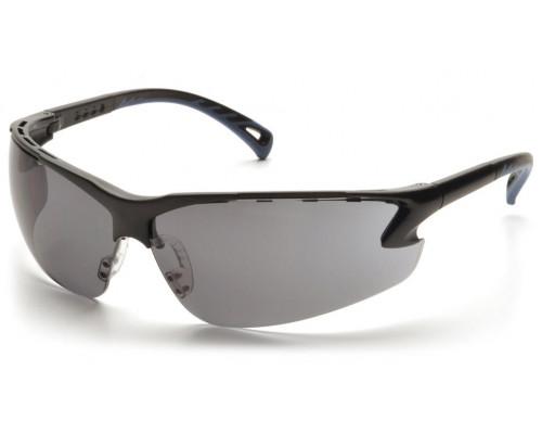 Очки стрелковые Pyramex Venture 3 SB5720D