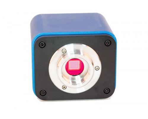 Камера для микроскопа ToupTek ToupCam XCAM1080PHA