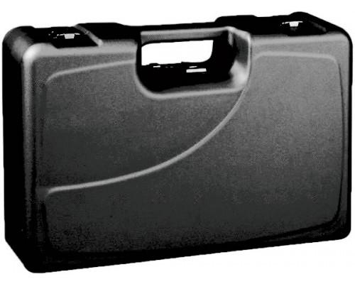 Кейс Negrini для глакоствольных патронов на 325 шт 2035