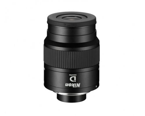 Nikon MEP-20-60 Зум-окуляр для зрительных труб MONARCH