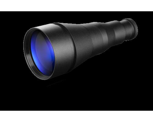Ночной объектив 165 ммF/2.0 (6.6х) для приборов D-370 и DVS-8 (Пок. II+) DL166
