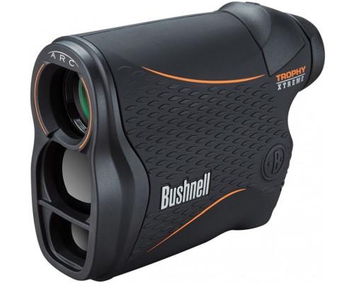Лазерный дальномер Bushnell TROPHY XTREME