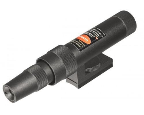 Инфракрасный фонарь NL84075DT (835) трапеция