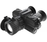 Тепловизионный бинокль Fortuna General Binocular 50S3