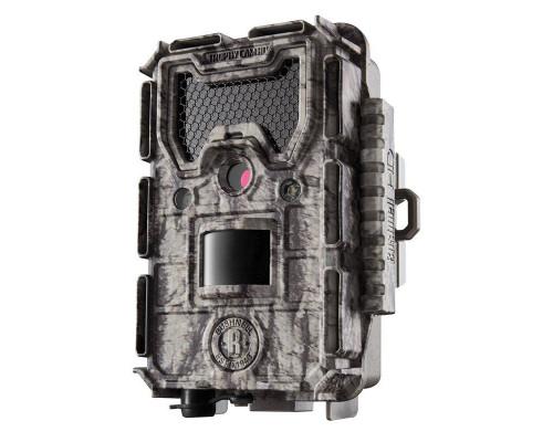 Автономная камера/фотоловушка Bushnell Trophy Cam HD Aggressor 24MP No-Glow Camo 119877