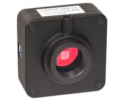 Камера для микроскопа ToupTek ToupCam U3CMOS05100KPA