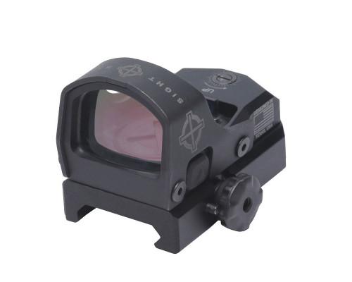 Коллиматор Sightmark mini shot M-spec LQD (SM26043-LQD)