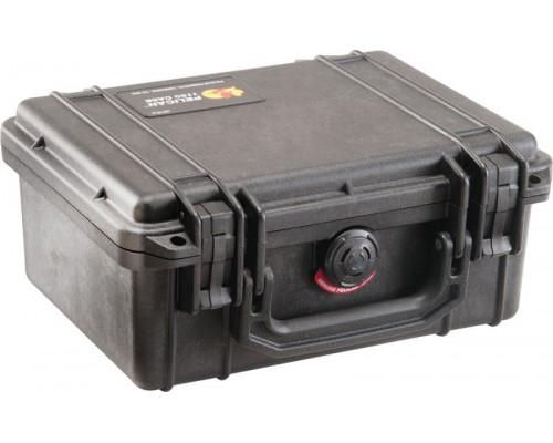 Кейс Pelican# 1150 Protector Case