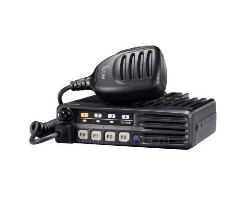 Автомобильная рация Icom IC-F5013H