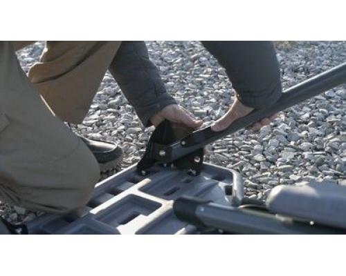 Стол для стрельбы Caldwell StableTable Lite
