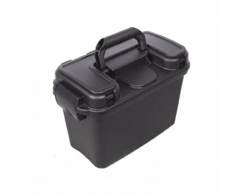 Ящик Allen Dry Box для патронов 12 калибра