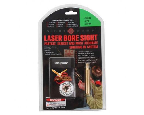 Лазерный патрон Sightmark 30-06 Spr, 270 Win., 25-06 Win (SM39003)