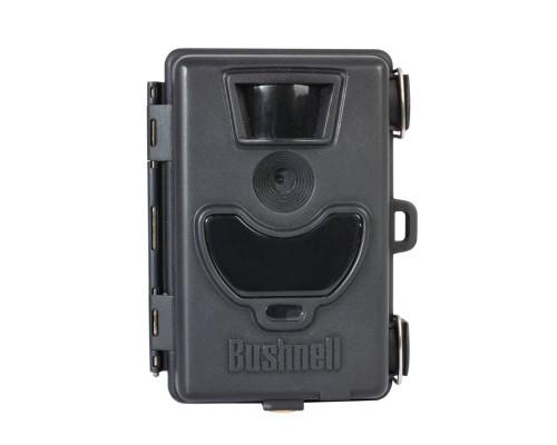 Автономная камера/фотоловушка Bushnell Surveillance Cam WI-Fi (119519)