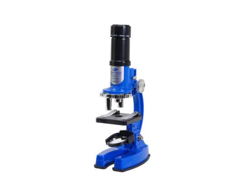 Микроскоп Eastcolight MP-450 (21351)