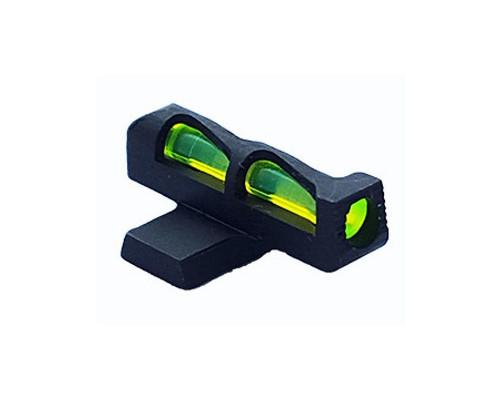 HiViz пистолетная мушка SGLW06 для Sig Sauer, 3 цвета (красн.,зелен.,белый) для P-серий (кроме P250), высота 8