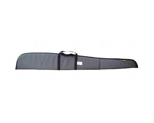 Чехол оружейный Allen Durango 132см Цвет серый