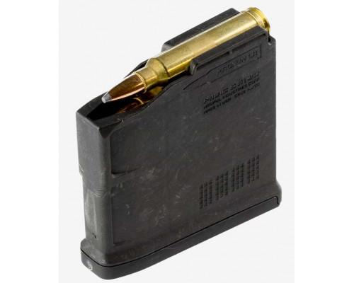 Магазин Magpul® PMAG® 5 AC™ L, Magnum – AICS Long Action на 5 патронов MAG698 (Black)