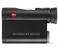 Дальномер Leica Rangemaster 3500.COM