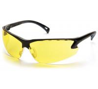 Очки стрелковые Pyramex Venture 3 SB5730D